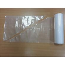 Мешок кондитерский H-35 см, полиэтиленовый