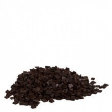Шоколад Cargill темный, 54 % какао, 100 гр.