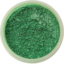 Кандурин Зеленый, 5 гр.