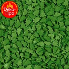 Елки зеленые, 50 гр.