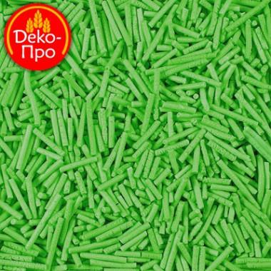 Вермишель зеленая, 50 гр.
