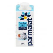 Сливки Parmalat 200 гр.