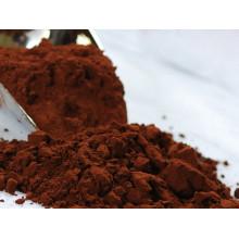 Какао-порошок алкализированный, ИСПАНИЯ, 100 гр.