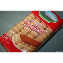 "Печенье для тирамису ""Савоярди"" 400 гр."