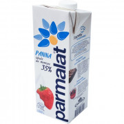 Сливки Parmalat  35%, 1000 г.